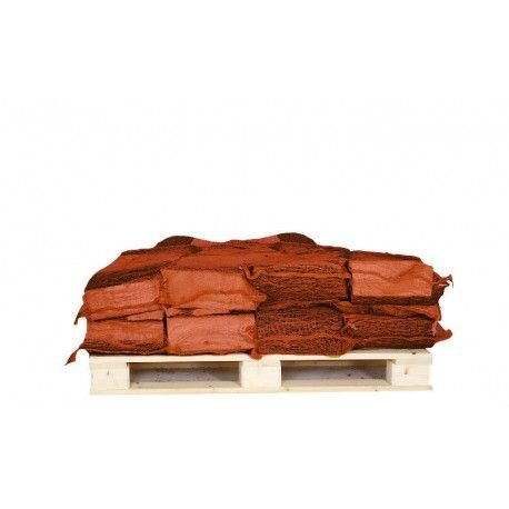 Oak Nets Kiln Dried Logs